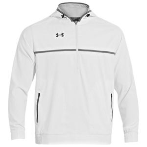Under Armour Win It ColdGear Infrared Jacket